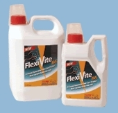 FlexiVite HA 2,5ltr-0