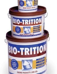 Equine Products Bio-Trition