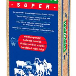 Tierwohl-Super-15kg