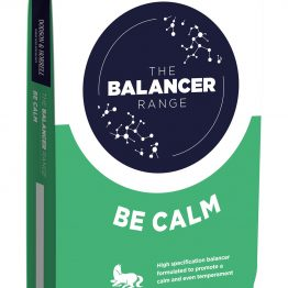 Dodson & Horrell Be Calm Balancer