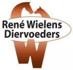 Wielens Animal Feeds