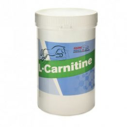 Equine Products L-Carnitine