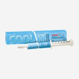 Equine Products Cool It Paste