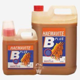 Equine Products Haemavite B Plus